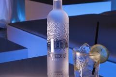 Belvedere-Vodka-x-Wolfnoir_1_b-1