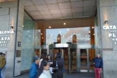 hotel cata 4