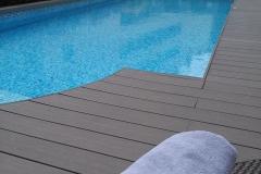 piscina hotel Catalonia