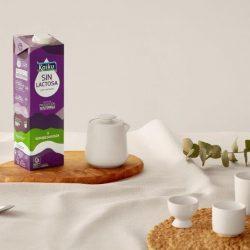 Golden Milk sin lactosa, la receta para un invierno ligero